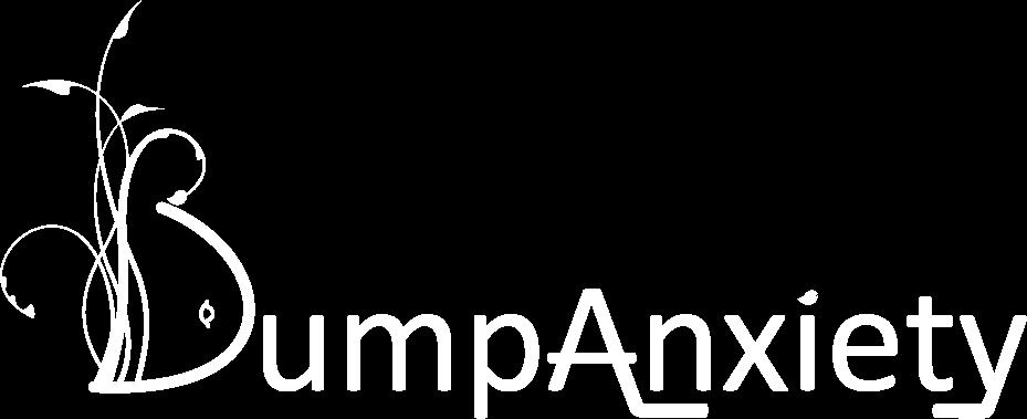 Bump Anxiety